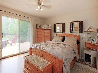 Photo 14: 103 53304 RANGE ROAD 30: Rural Parkland County House for sale : MLS®# E4124813
