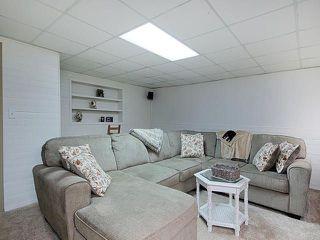 Photo 23: 103 53304 RANGE ROAD 30: Rural Parkland County House for sale : MLS®# E4124813