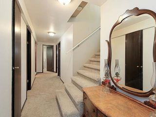 Photo 21: 103 53304 RANGE ROAD 30: Rural Parkland County House for sale : MLS®# E4124813