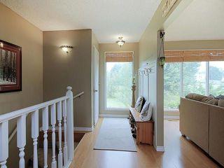 Photo 2: 103 53304 RANGE ROAD 30: Rural Parkland County House for sale : MLS®# E4124813