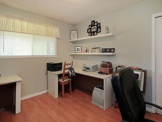 Photo 17: 103 53304 RANGE ROAD 30: Rural Parkland County House for sale : MLS®# E4124813