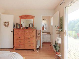 Photo 15: 103 53304 RANGE ROAD 30: Rural Parkland County House for sale : MLS®# E4124813