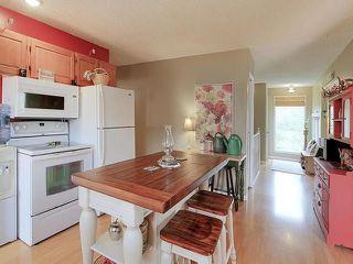 Photo 11: 103 53304 RANGE ROAD 30: Rural Parkland County House for sale : MLS®# E4124813