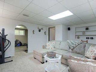 Photo 22: 103 53304 RANGE ROAD 30: Rural Parkland County House for sale : MLS®# E4124813