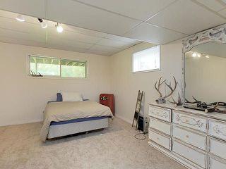 Photo 26: 103 53304 RANGE ROAD 30: Rural Parkland County House for sale : MLS®# E4124813