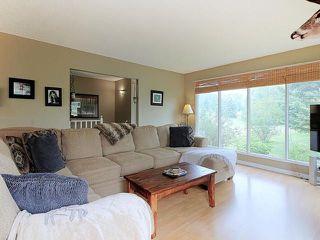 Photo 6: 103 53304 RANGE ROAD 30: Rural Parkland County House for sale : MLS®# E4124813