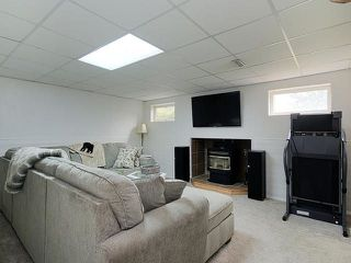 Photo 24: 103 53304 RANGE ROAD 30: Rural Parkland County House for sale : MLS®# E4124813