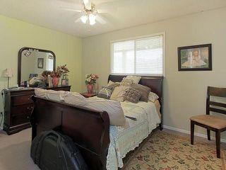 Photo 19: 103 53304 RANGE ROAD 30: Rural Parkland County House for sale : MLS®# E4124813