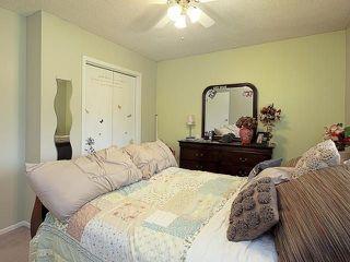 Photo 20: 103 53304 RANGE ROAD 30: Rural Parkland County House for sale : MLS®# E4124813