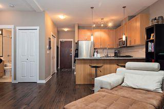 """Photo 7: 307 15988 26 Avenue in Surrey: Grandview Surrey Condo for sale in """"The Morgan"""" (South Surrey White Rock)  : MLS®# R2297569"""