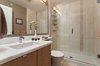 """Photo 9: 307 15988 26 Avenue in Surrey: Grandview Surrey Condo for sale in """"The Morgan"""" (South Surrey White Rock)  : MLS®# R2297569"""