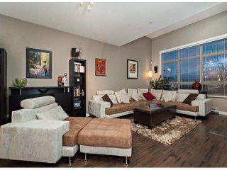 """Photo 3: 307 15988 26 Avenue in Surrey: Grandview Surrey Condo for sale in """"The Morgan"""" (South Surrey White Rock)  : MLS®# R2297569"""