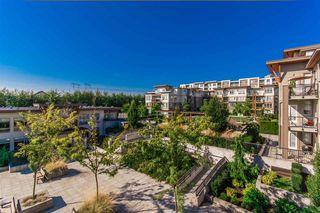 """Photo 13: 307 15988 26 Avenue in Surrey: Grandview Surrey Condo for sale in """"The Morgan"""" (South Surrey White Rock)  : MLS®# R2297569"""