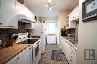 Photo 6: 269 Sackville Street in Winnipeg: St James Residential for sale (5E)  : MLS®# 1823477