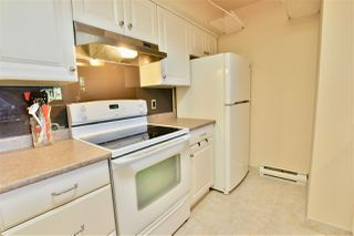 "Photo 7: 406 10533 UNIVERSITY Drive in Surrey: Whalley Condo for sale in ""Parkview"" (North Surrey)  : MLS®# R2300416"