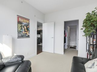 "Photo 15: 414 33538 MARSHALL Road in Abbotsford: Central Abbotsford Condo for sale in ""CROSSING"" : MLS®# R2303349"