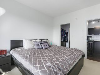 "Photo 11: 414 33538 MARSHALL Road in Abbotsford: Central Abbotsford Condo for sale in ""CROSSING"" : MLS®# R2303349"