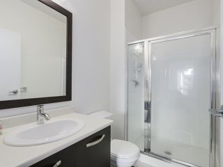 "Photo 13: 414 33538 MARSHALL Road in Abbotsford: Central Abbotsford Condo for sale in ""CROSSING"" : MLS®# R2303349"