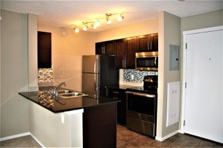 Main Photo: 409 3207 JAMES MOWATT Trail in Edmonton: Zone 55 Condo for sale : MLS®# E4131390