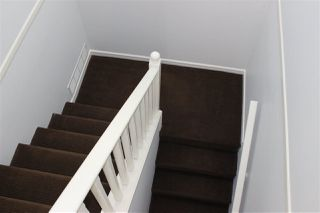 Photo 15: 25 31501 UPPER MACLURE Road in Abbotsford: Abbotsford West Townhouse for sale : MLS®# R2313659