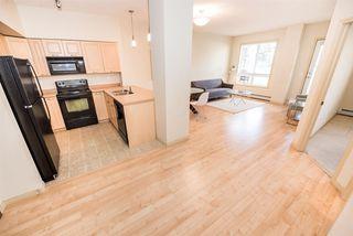 Main Photo: 120 6220 134 Avenue in Edmonton: Zone 02 Condo for sale : MLS®# E4133644