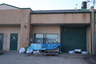 Photo 1: 29D Rowland Crescent: St. Albert Industrial for sale : MLS®# E4133866