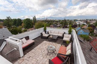 Main Photo: 649 E 22ND Avenue in Vancouver: Fraser VE House for sale (Vancouver East)  : MLS®# R2319043
