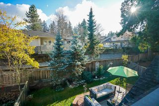 "Photo 26: 35 2925 KING GEORGE Boulevard in Surrey: King George Corridor Townhouse for sale in ""KEYSTONE"" (South Surrey White Rock)  : MLS®# R2320601"