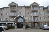 Main Photo: 236 2305 35A Avenue in Edmonton: Zone 30 Condo for sale : MLS®# E4135770