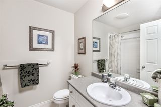 Photo 12: 20156 HAMPTON Street in Maple Ridge: Southwest Maple Ridge House for sale : MLS®# R2325044