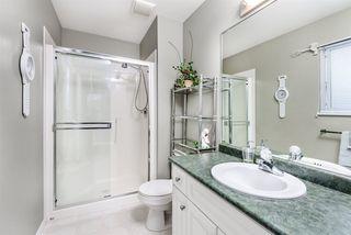 Photo 9: 20156 HAMPTON Street in Maple Ridge: Southwest Maple Ridge House for sale : MLS®# R2325044
