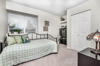 Photo 10: 20156 HAMPTON Street in Maple Ridge: Southwest Maple Ridge House for sale : MLS®# R2325044