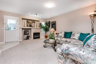 Photo 7: 20156 HAMPTON Street in Maple Ridge: Southwest Maple Ridge House for sale : MLS®# R2325044
