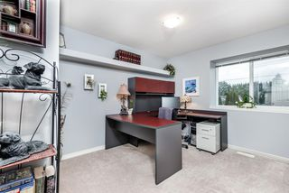 Photo 11: 20156 HAMPTON Street in Maple Ridge: Southwest Maple Ridge House for sale : MLS®# R2325044