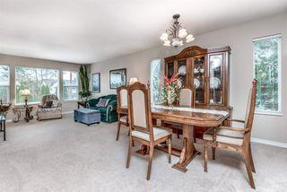 Photo 2: 20156 HAMPTON Street in Maple Ridge: Southwest Maple Ridge House for sale : MLS®# R2325044