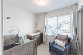 """Photo 13: 69 8217 204B Street in Langley: Willoughby Heights Townhouse for sale in """"Everly Green"""" : MLS®# R2326141"""