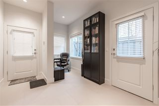 """Photo 8: 69 8217 204B Street in Langley: Willoughby Heights Townhouse for sale in """"Everly Green"""" : MLS®# R2326141"""