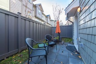 """Photo 15: 69 8217 204B Street in Langley: Willoughby Heights Townhouse for sale in """"Everly Green"""" : MLS®# R2326141"""