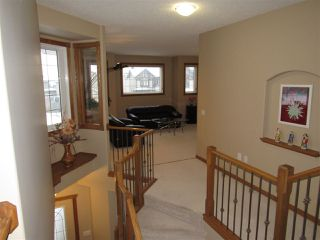 Photo 19: 6131 MAYNARD Crescent in Edmonton: Zone 14 House for sale : MLS®# E4138789
