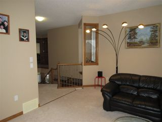 Photo 18: 6131 MAYNARD Crescent in Edmonton: Zone 14 House for sale : MLS®# E4138789