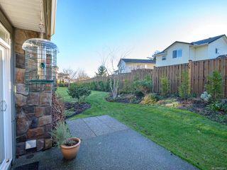Photo 32: 12 1285 Guthrie Rd in COMOX: CV Comox (Town of) Row/Townhouse for sale (Comox Valley)  : MLS®# 803479