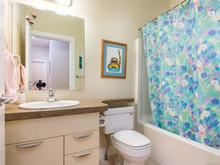 Photo 24: 12 1285 Guthrie Rd in COMOX: CV Comox (Town of) Row/Townhouse for sale (Comox Valley)  : MLS®# 803479