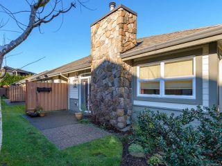 Photo 31: 12 1285 Guthrie Rd in COMOX: CV Comox (Town of) Row/Townhouse for sale (Comox Valley)  : MLS®# 803479