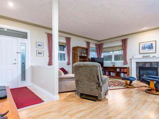 Photo 10: 12 1285 Guthrie Rd in COMOX: CV Comox (Town of) Row/Townhouse for sale (Comox Valley)  : MLS®# 803479