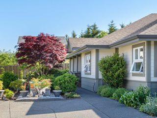 Photo 29: 12 1285 Guthrie Rd in COMOX: CV Comox (Town of) Row/Townhouse for sale (Comox Valley)  : MLS®# 803479