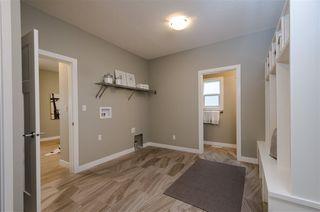 Photo 9: 1350 ADAMSON Drive in Edmonton: Zone 55 House for sale : MLS®# E4139267