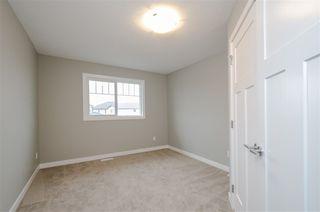 Photo 24: 1350 ADAMSON Drive in Edmonton: Zone 55 House for sale : MLS®# E4139267