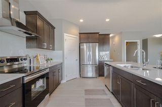 Photo 7: 1350 ADAMSON Drive in Edmonton: Zone 55 House for sale : MLS®# E4139267