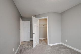 Photo 22: 1350 ADAMSON Drive in Edmonton: Zone 55 House for sale : MLS®# E4139267