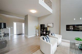 Photo 3: 1350 ADAMSON Drive in Edmonton: Zone 55 House for sale : MLS®# E4139267